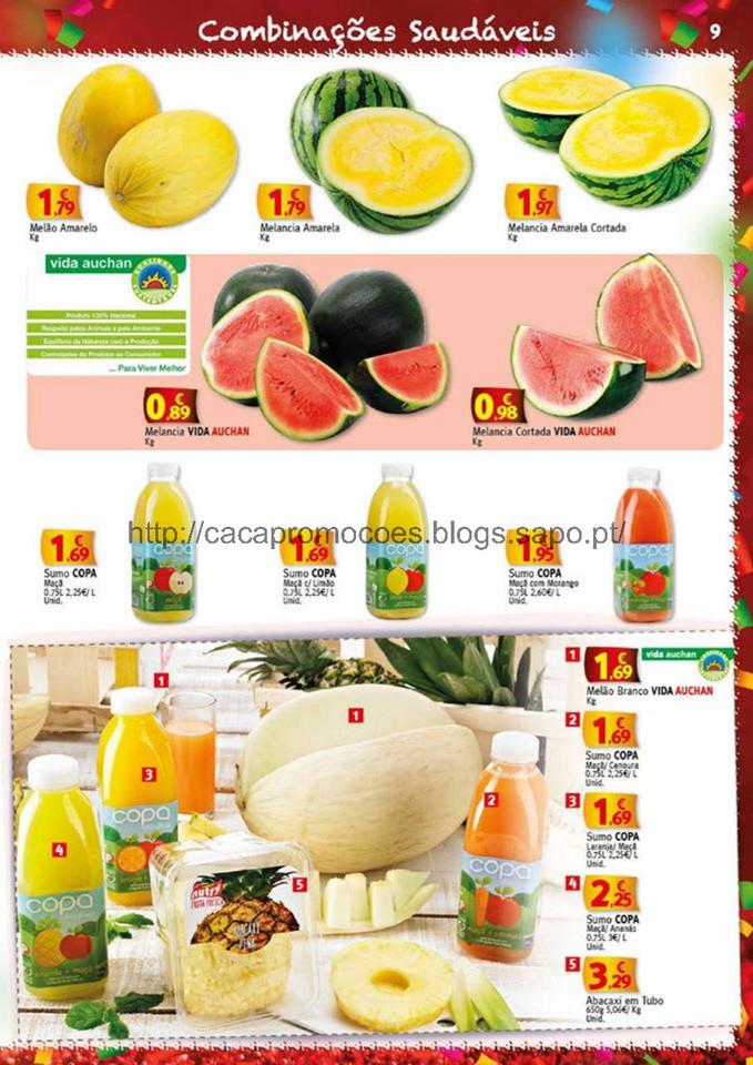 aaa_Page9.jpg