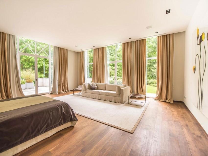Elegant-Apartment-16-850x637.jpg