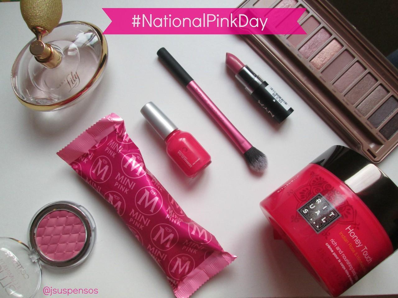 pinkday.jpg