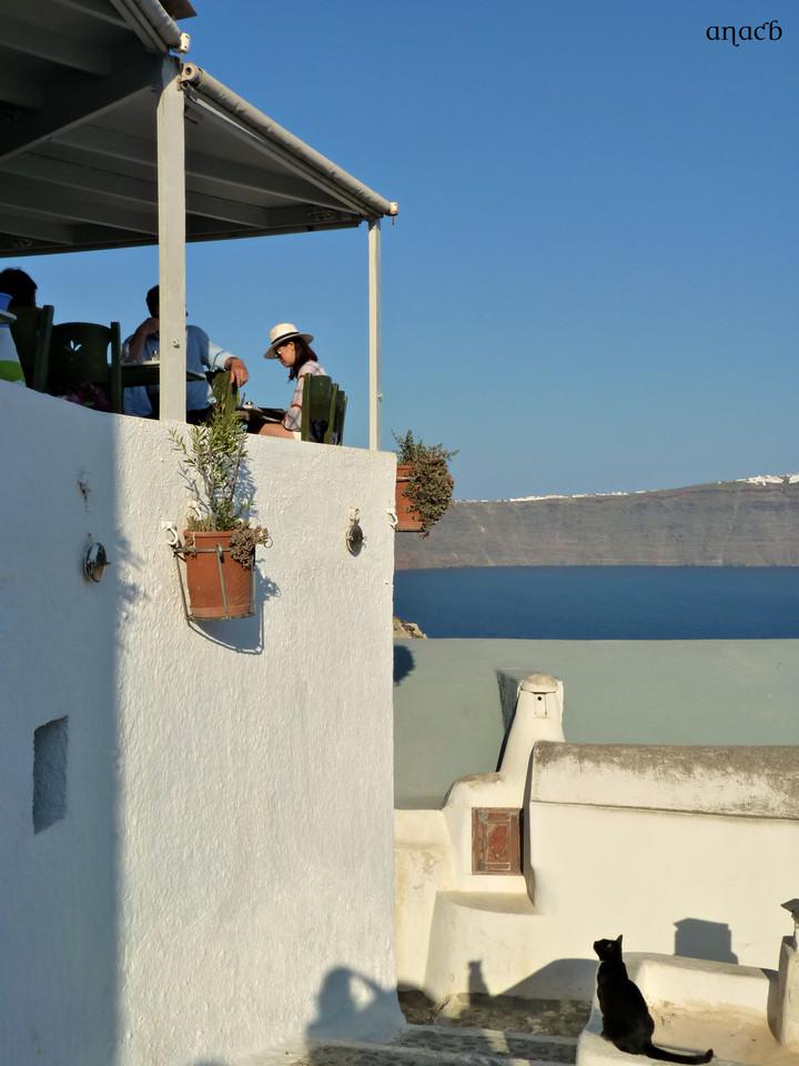Santorini-Oia (Ía) (1197) cópia assin.jpg