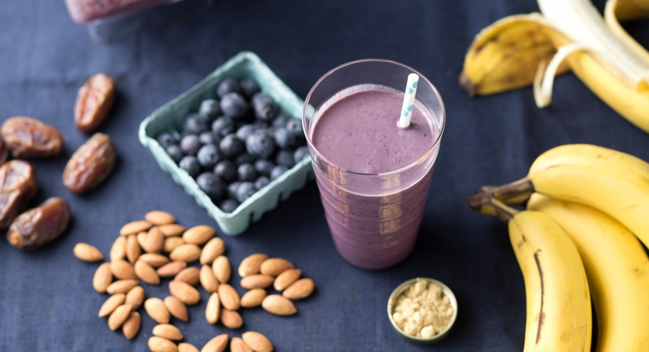 blueberry_ginger_smoothie_blog-2000x1086.jpg
