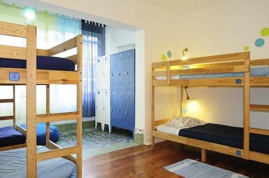 lisboa-central-hostel-cacifos-quartos.jpg