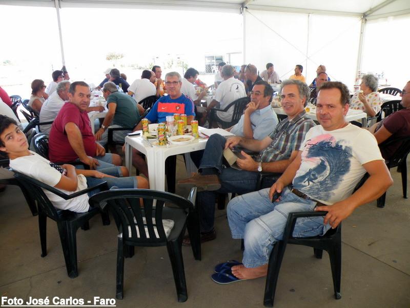 Derby Faro 2016 082.JPG