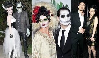 celeb-couples-halloween-costumes.jpg