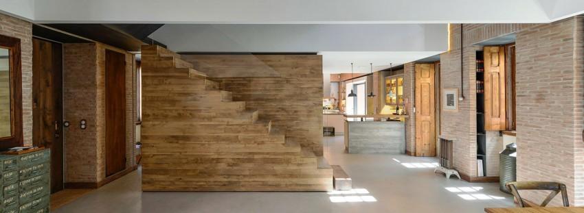 House-in-Estoril-19-850x311.jpg