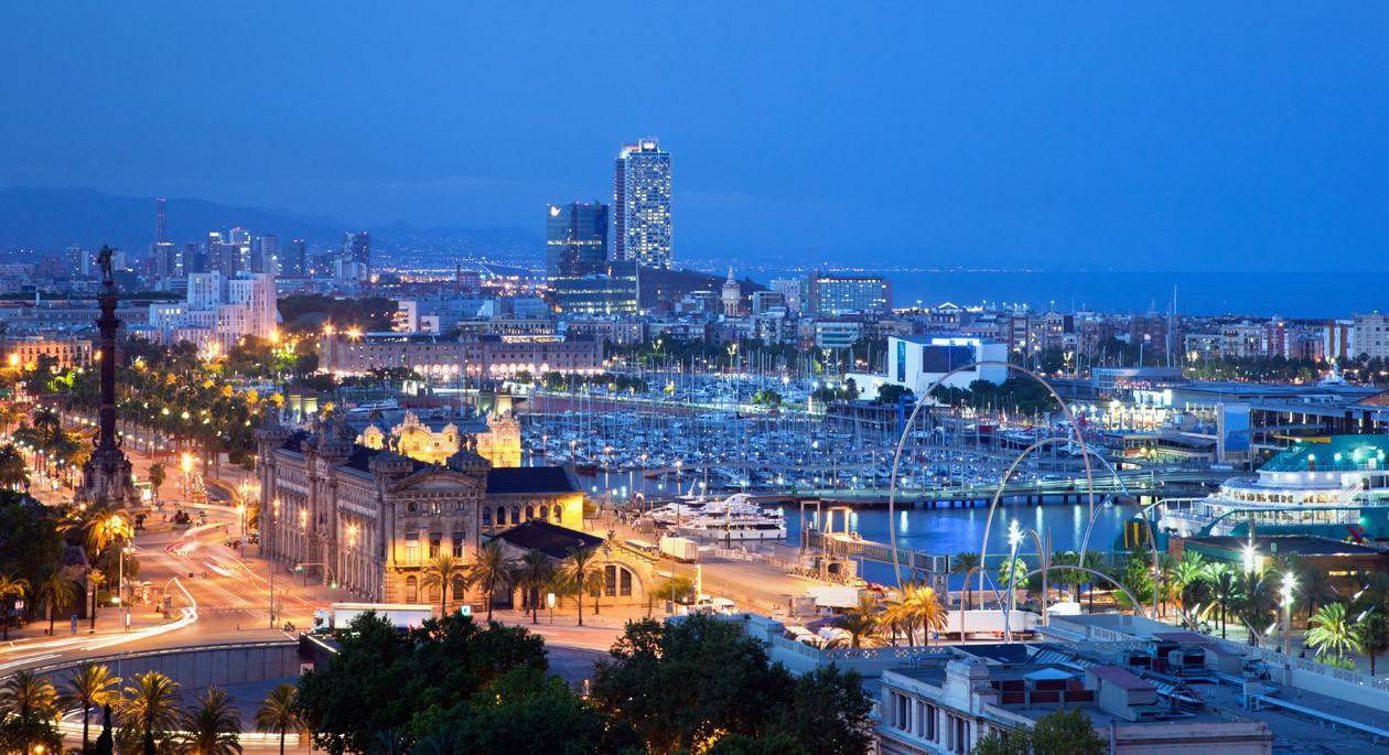 Barcelona-Ville1.jpg