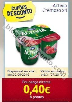 Promoções-Descontos-21575.jpg