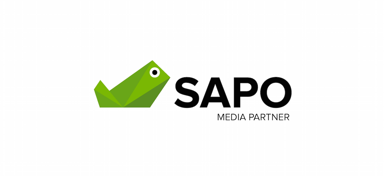 Logo Sapo (Horizontal).png