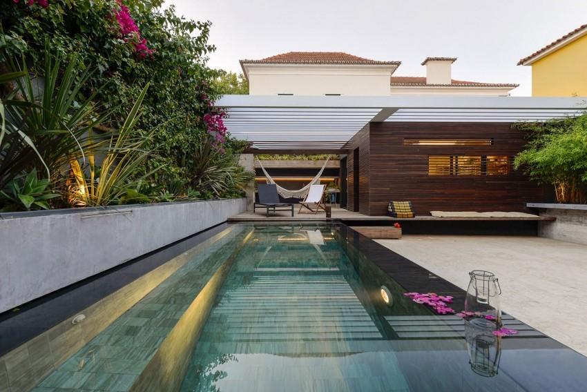 House-in-Estoril-08-850x568.jpg