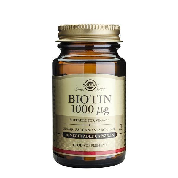 136754-biotina-1000-g-11-gramas-cps-solgar.jpg