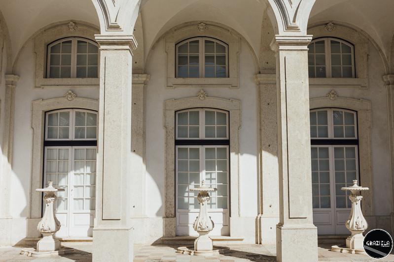 Palacio_de_Belem_Graziela_Costa-32.JPG