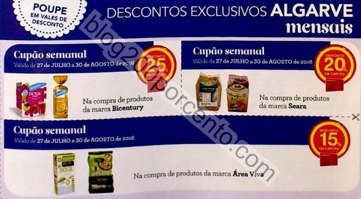 Promoções-Descontos-23733.jpg