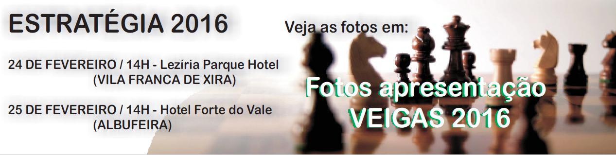 apresentacao-estrategia-veigas-2016.png
