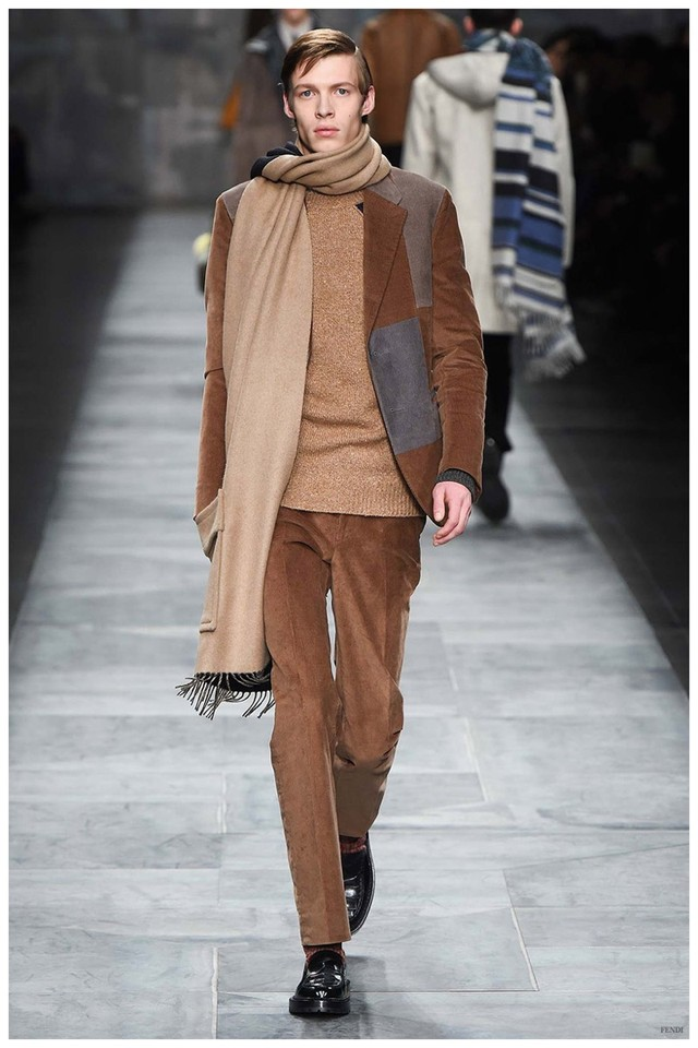 Fendi-Men-Fall-Winter-2015-Collection-Milan-Fashio