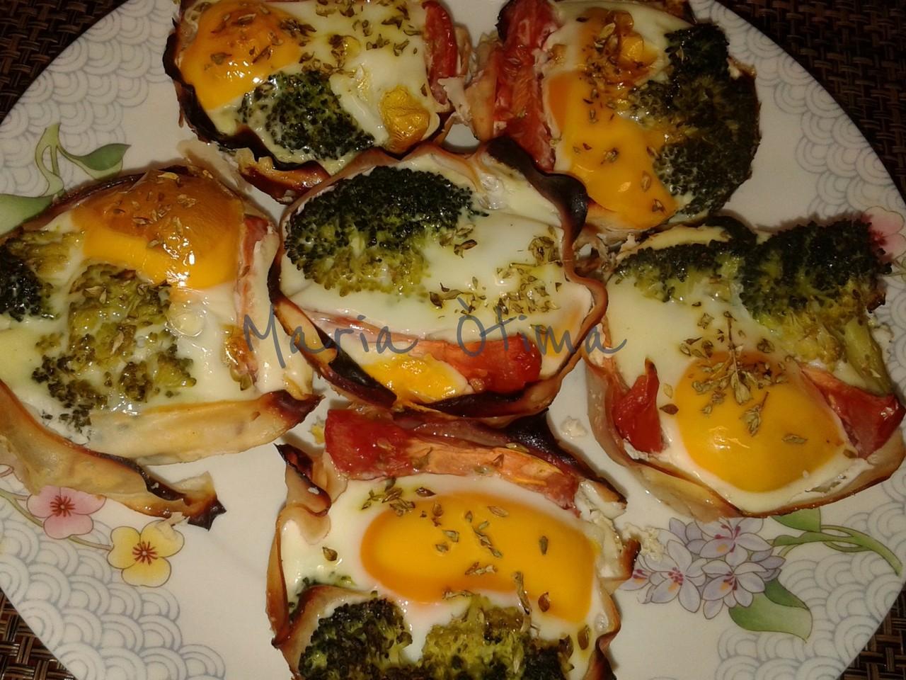 Ovos estrelados2.jpg