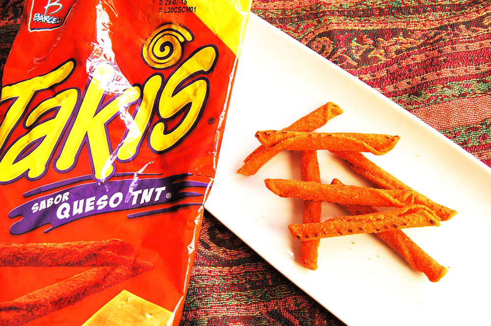 takis_queijo.png