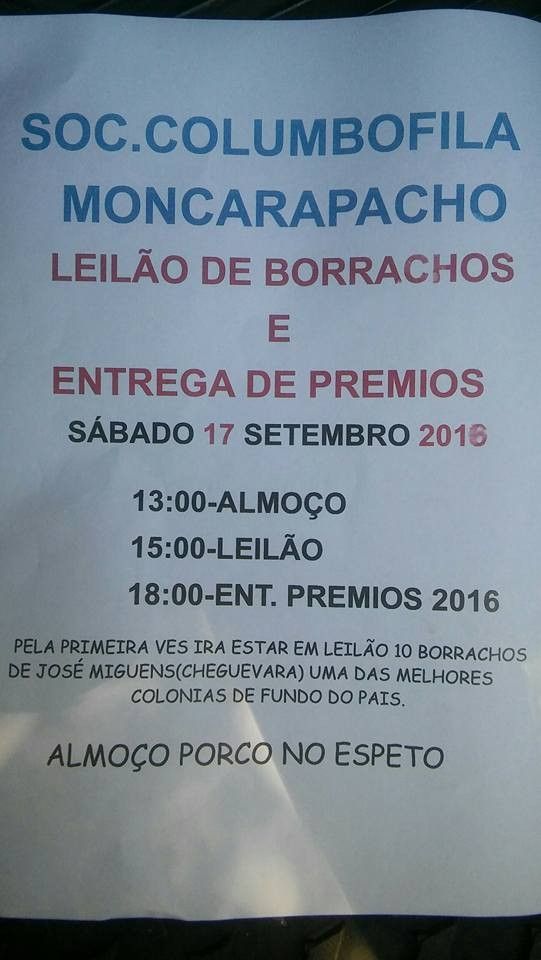 Leilão Moncarapacho.jpg