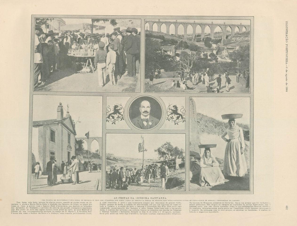 8 de Agosto de 1904.jpg