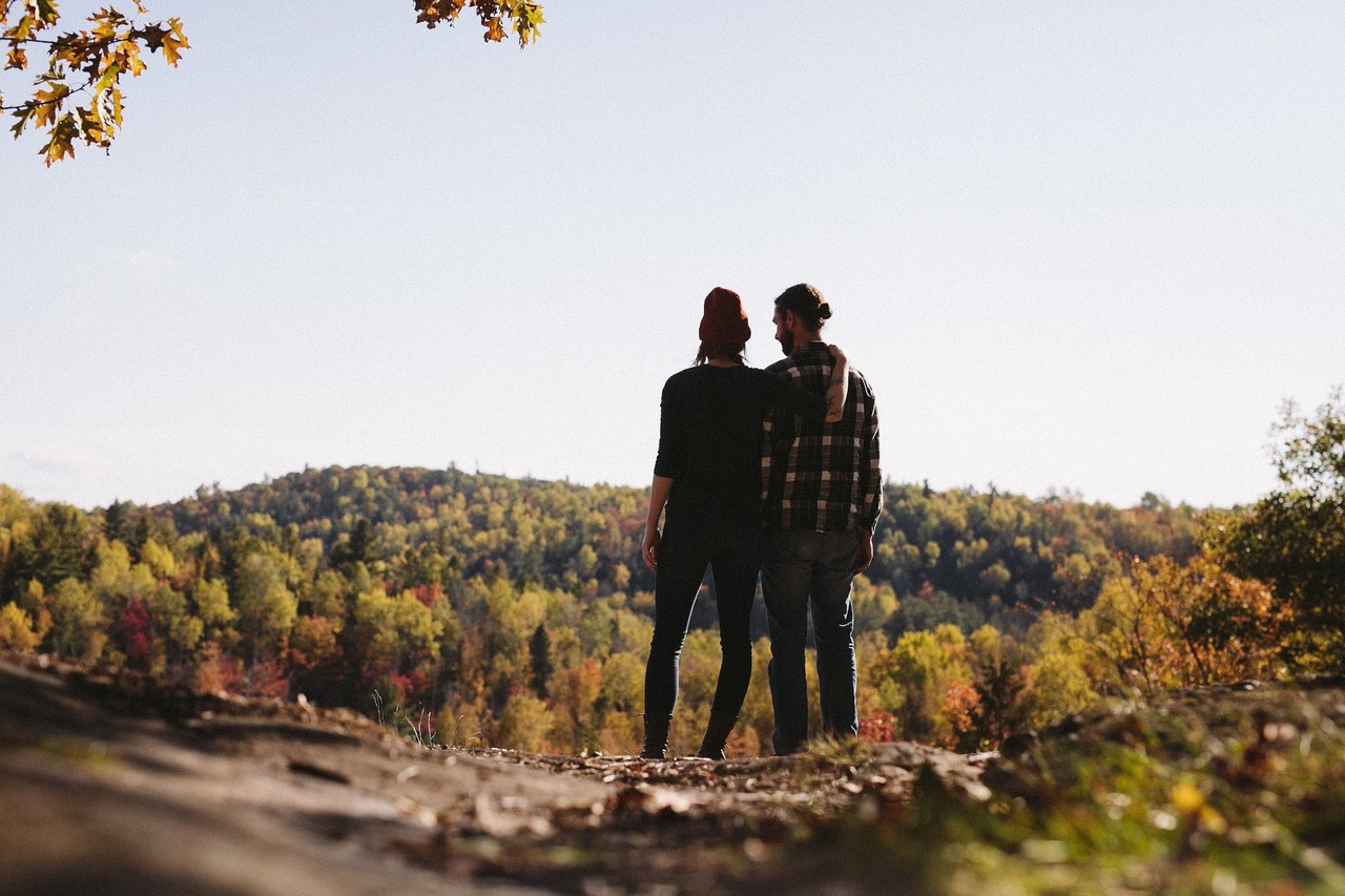 viagens a 2 - casal feliz.jpg