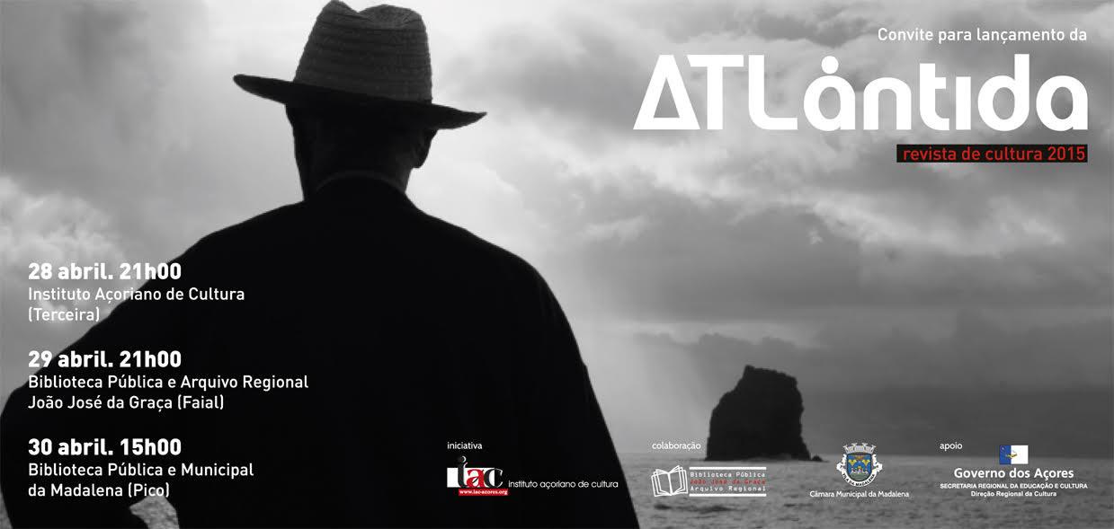 Atlântida - Revista de Cultura.jpg