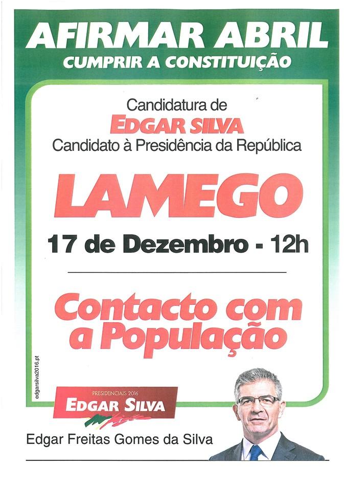 cartaz_ lamego 17-12-2015