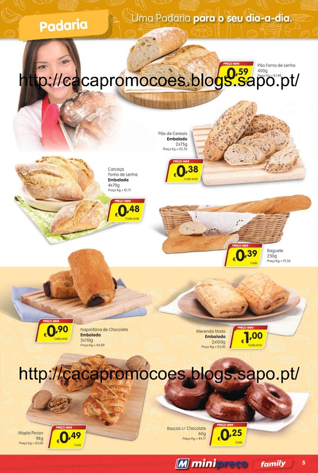 cacapromocoesfamilyjpg_Page5.jpg