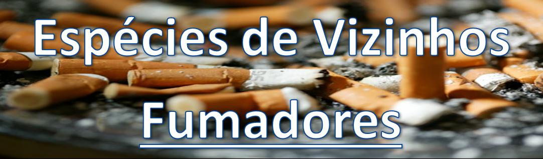 Fumadores.png