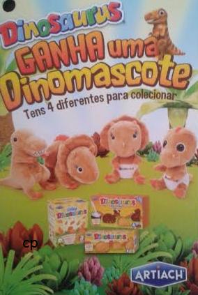Zoo de lisboa promoções