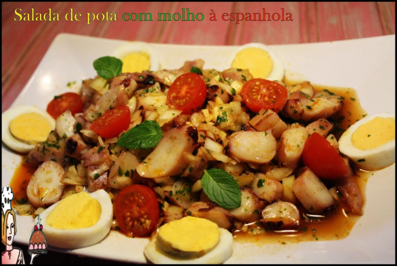 Saladadepota2.jpg