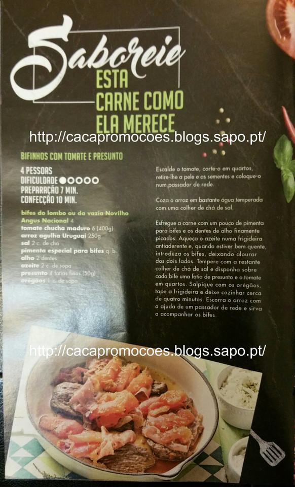 caca_Page10.jpg