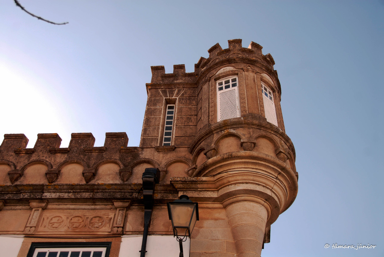 2012 - Entre Montemor-o-Novo e Castelo de Vide 289