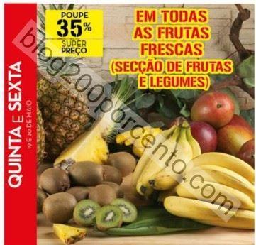 Promoções-Descontos-22080.jpg