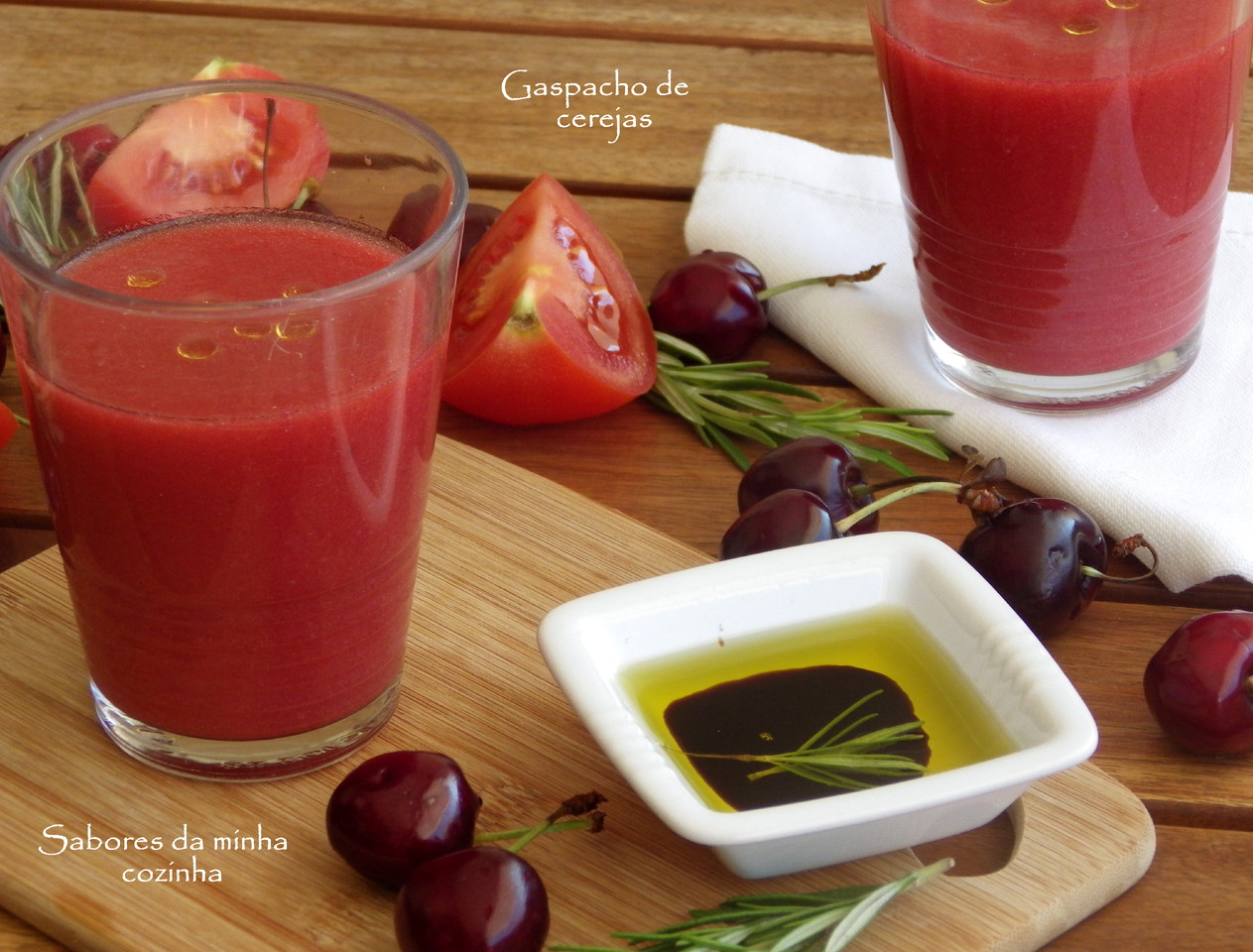 IMGP4804-Gaspacho de cerejas-Blog.JPG