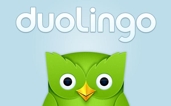 Duolingo-banner.png