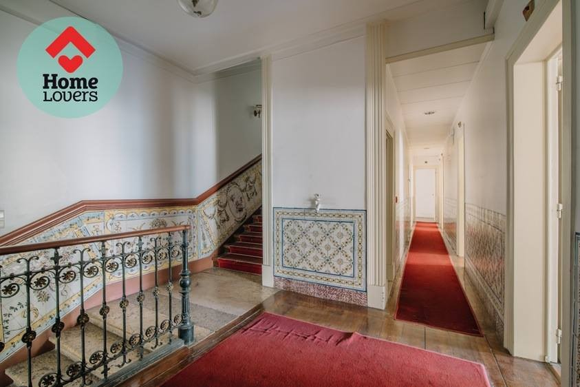 palacete 3.jpg