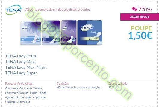 Promoções-Descontos-21054.jpg