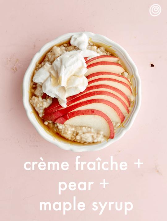 Oatmeal-Pears.png