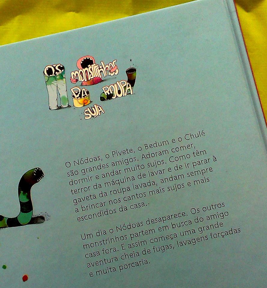 Os-monstrinhos-da-roupa-suja-3.jpg