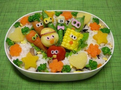 alimento_2.jpg