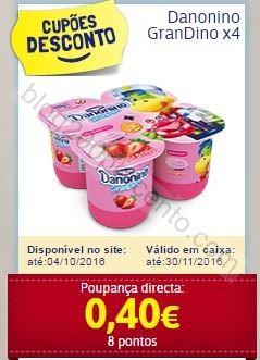 Promoções-Descontos-24810.jpg