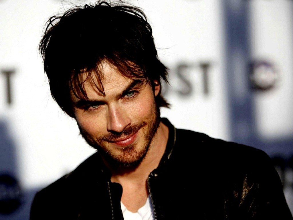 Ian-Somerhalder-Latest-Iphone-Wallpaper.jpg