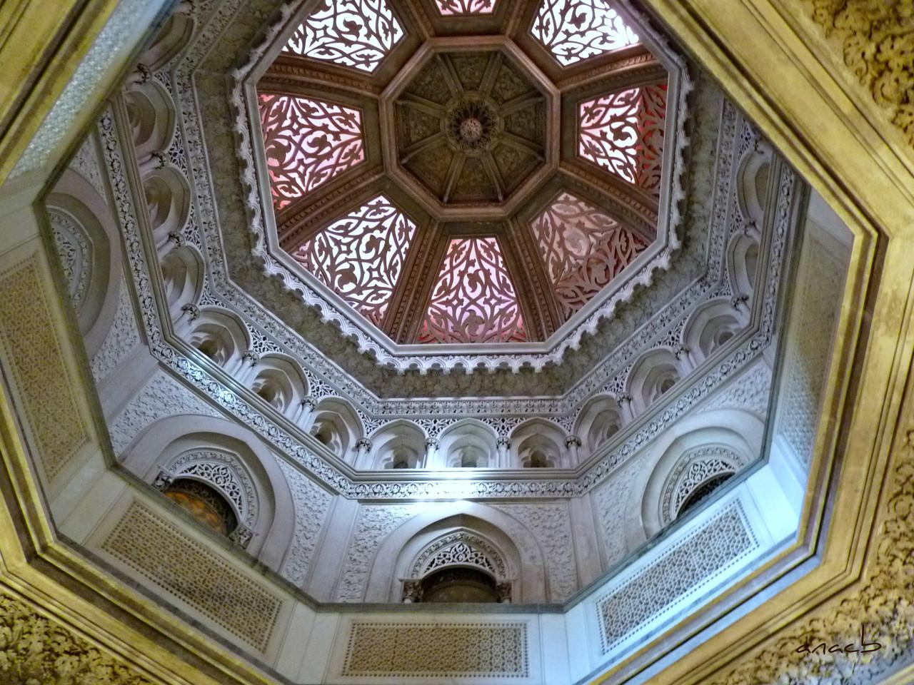 ao acaso #10 Palácio de Monserrate, em Sintra.jpg