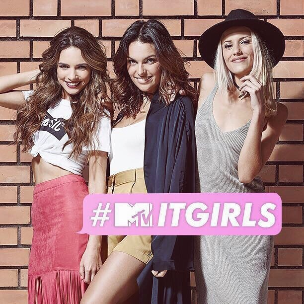 MTV IT Girls Portugal.jpg