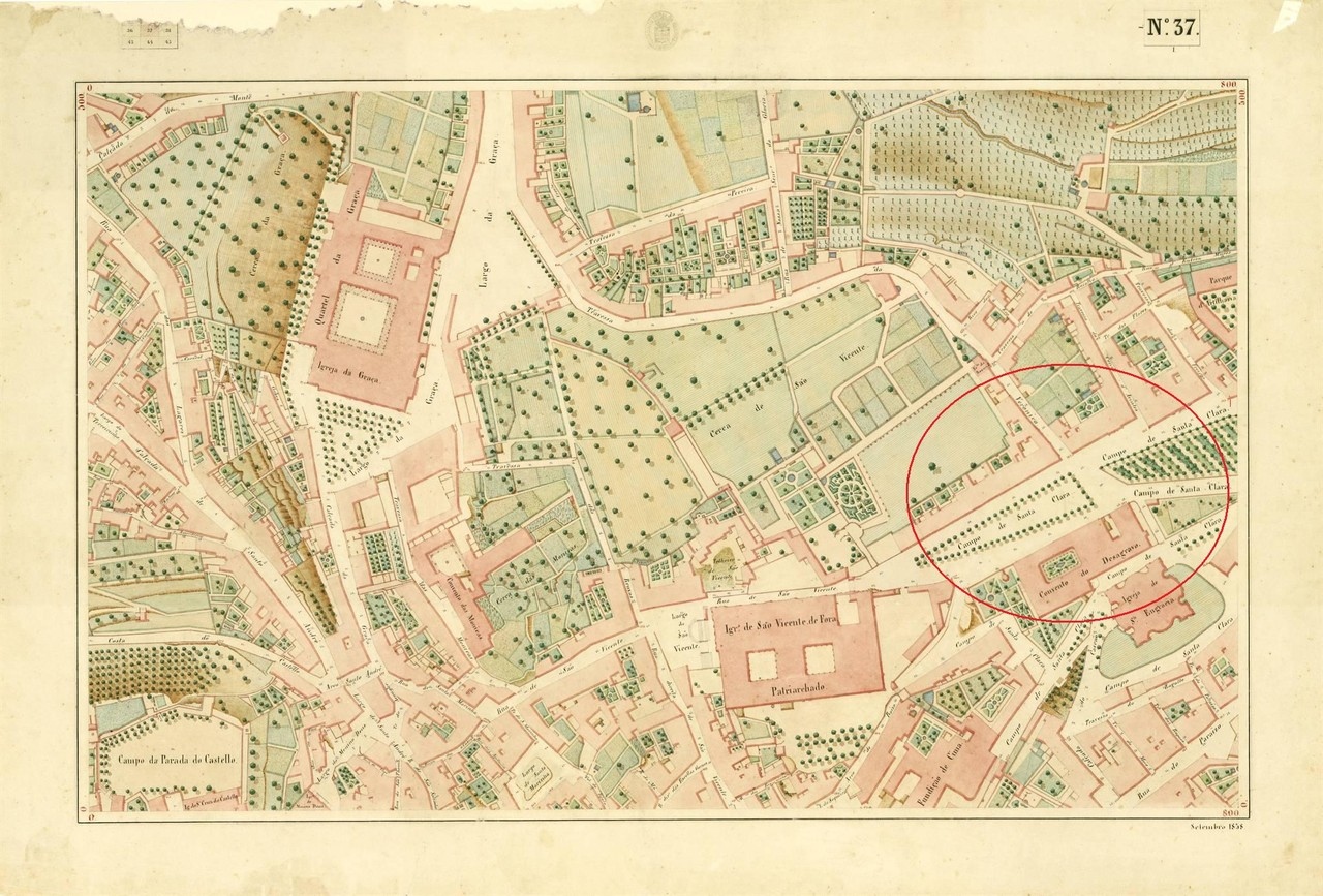 Atlas da carta topográfica de Lisboa n 37 1.jpg