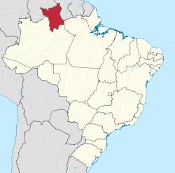 250px-Roraima_in_Brazil.svg.png