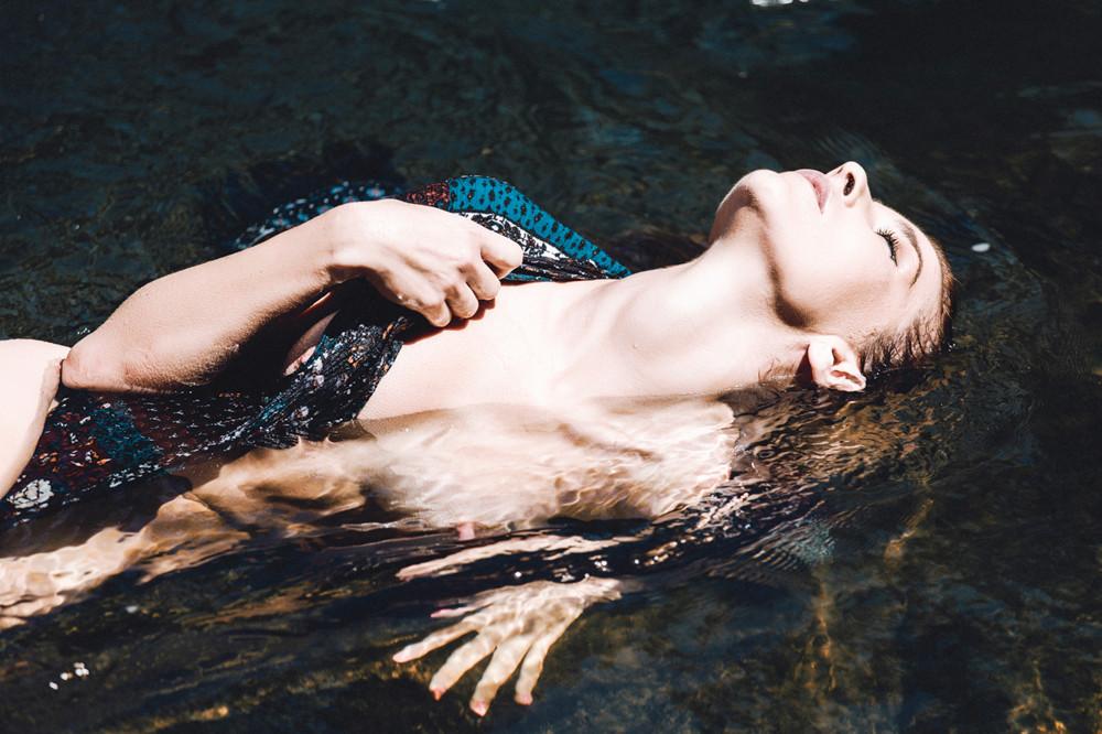 Veronica Kastrillo.jpg
