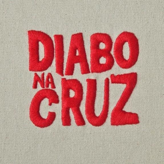 Capa Diabo Na Cruz.jpg