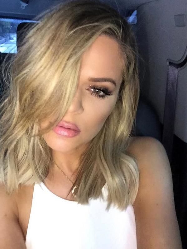 Khloé Kardashian.JPG