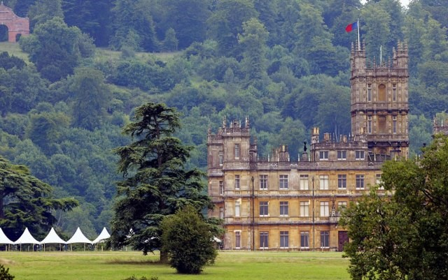cn_image.size.downton-abbey-castle.jpg