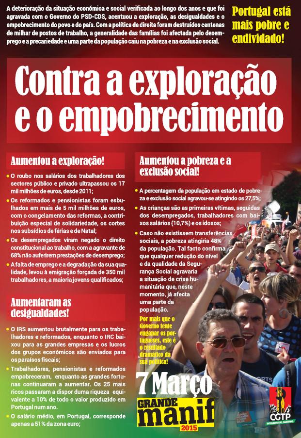 Folheto 2015-03-07